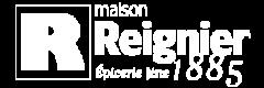 Maison Reignier Le Mans
