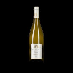 Menetou Salon, vin blanc 75cl